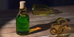 CARACTERÍSTICAS DEL VENENO DE ESCORPIÓN » Biológicas y toxicológicas